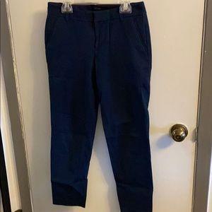Tommy Hilfiger dress pants